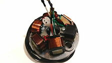 Vespa Zündung PL 170 Zündgrundplatte 12V für Vespa PK 50-125, S,XL, XL2, (V-732)