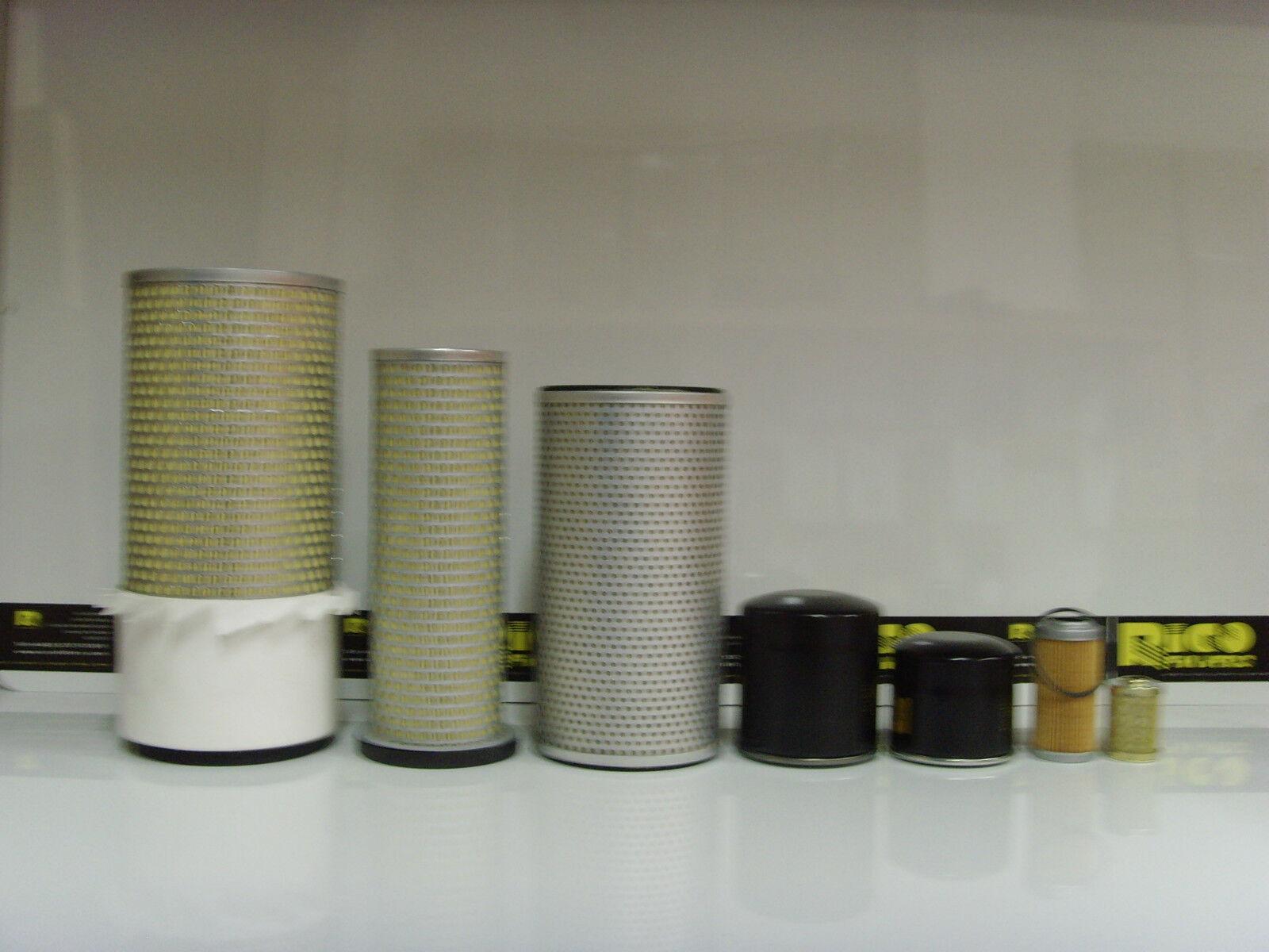 Ø16.35mm Lay Flat PVC Heat Shrink Tubing Wrap 26mm CLEAR LiPO NiMH NiCd 10m