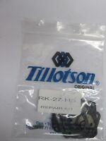 Tillotson Carb Kit Part Rk-27hs
