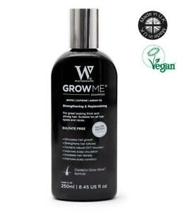 Fast-Hair-Growth-Shampoo-by-Watermans-Hair-growth-for-men-and-women-1-x-250ml