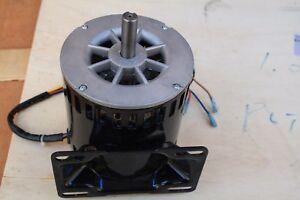 Single-Phase-AC-230volt-250watt-4-pole-induction-Motor-UK-SELLER-MCP-H8-MA41-030