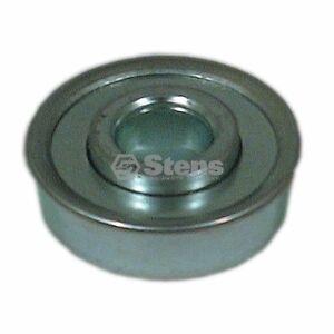 Stens 215-020 1//2 X 1 3//8 WHEEL BEARING