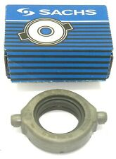 Ships Fast! VW Beetle Ghia Clutch Release Throw-out Bearing Clips Set of 2