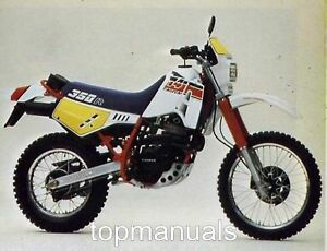 manual taller cagiva w12 workshop reparaturanleitung ebay rh ebay com Cagiva Scooter Cagiva Gran Canyon