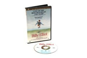 Billy-Elliot-Widescreen-DVD