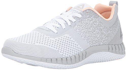 Reebok Femme Tirage Tirage Tirage Premier ultk Track chaussures-Pick sz couleur. b0515c