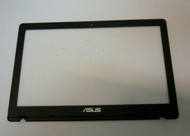 MARCO PANTALLA LCD BEZEL 13N0-PPA0221 ASUS F550 X550 F550Z
