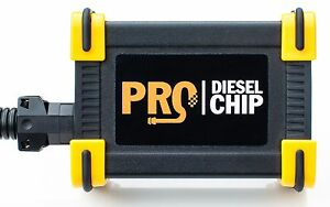 Chiptuning power box FIAT CROMA 2.4 M-JET 200 HP PS diesel NEW chip tuning parts