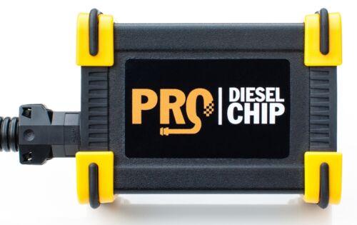 Alfa Romeo 159 JTDM Eco Diesel Performance Tuning Chip Power Box Remap