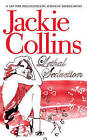 Lethal Seduction by Jackie Collins (Paperback / softback)