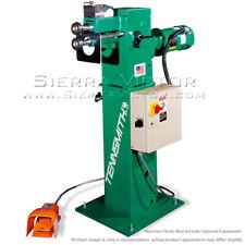 Tennsmith Powered Rotary Machine Pr16