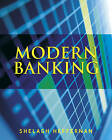 Modern Banking by Shelagh A. Heffernan (Paperback, 2004)