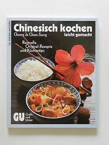 Chong-Ja-Chon-Sung-Chinesisch-Kochen-leicht-gemacht-GU