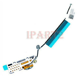 Flex-Cable-Wifi-Antenna-Replacement-Parts-for-Apple-iPad-2-Gen