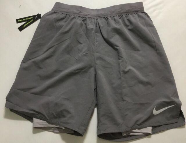 2in1 shorts nike