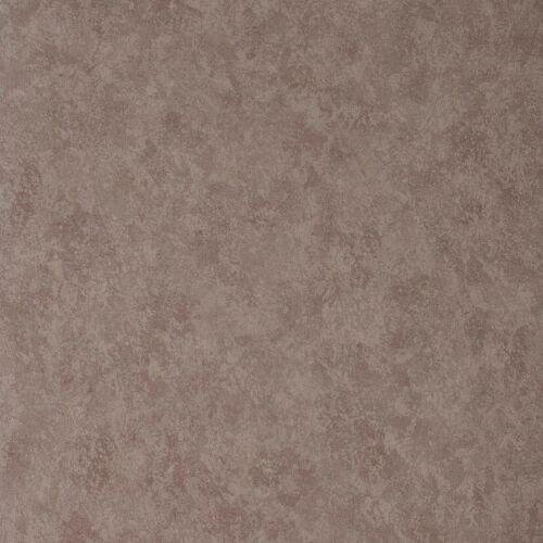 Faux Stucco Textured Wallpaper NB192309 thick texture gray scrubbable unpasted