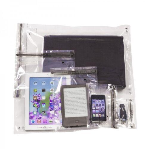 Noaks Bag Smart Set 5 Größen 5 Stück Schutztasche Schutzhülle wasserdicht wieder