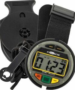 AST-Fastime-11-Jumbo-Stopwatch-Historic-Rally-Circuit-Race-Kart