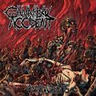 Omnivorous von Cannibal Accident (2012)