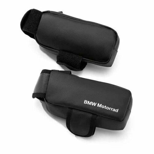 Adventure Taschen Zusatztaschen für Windabwei Adve LC R1250GS BMW R1200GS LC
