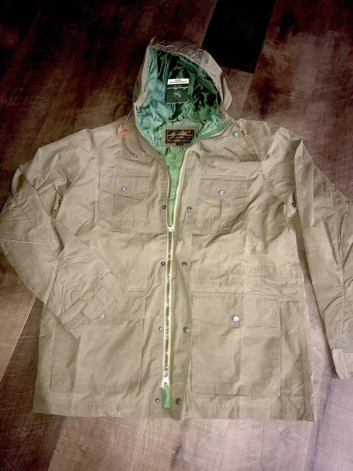 Uomo in Finta Pelliccia Lunghezza ispessimento Multi-color Giacca cappotto lungo Lunghezza Pelliccia Intera Outwear Caldo Taglia b870f4