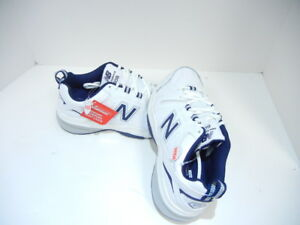 New-Balance-Men-039-s-MX608V5-Crosstrainers-in-all-Colors-New-in-the-Box