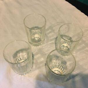 Glassware-Clear-6-Oz