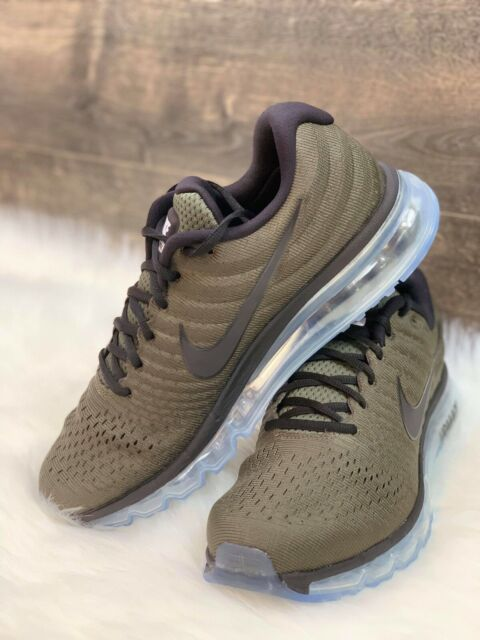 Nike Air Max 95 Ultra Jcrd Men's Casual Shoes Size: 8.5