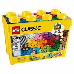 LEGO-10698-Classic-Large-Creative-Brick-Box