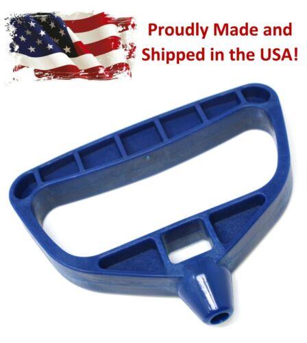 Blue Universal Pull Starter Handle 62-11007 SM-12042 for Ski Doo Arctic Cat