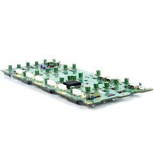 Supermicro Server 4U 24 Bay SAS/SATA Backplane SAS846EL1