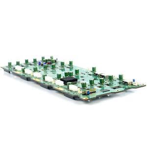 Supermicro-Server-4U-24-Bay-SAS-SATA-Backplane-SAS846EL1