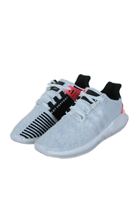 Where To Buy adidas EQT Support 93/17 White