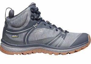 Keen-Terradora-Mid-Wp-Womens-Comfortable-Hiking-Boots-ShopShoesAU