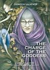 The Charge of the Goddess: The Poetry of Doreen Valiente by Doreen Valiente (Paperback, 2014)