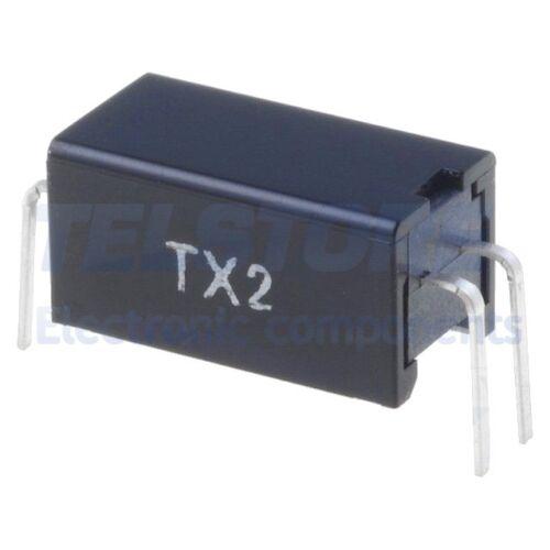 1pcs EE-SY113 Sensore fotoelettrico a specchio Modo di lavoro DARK-ON OMRON