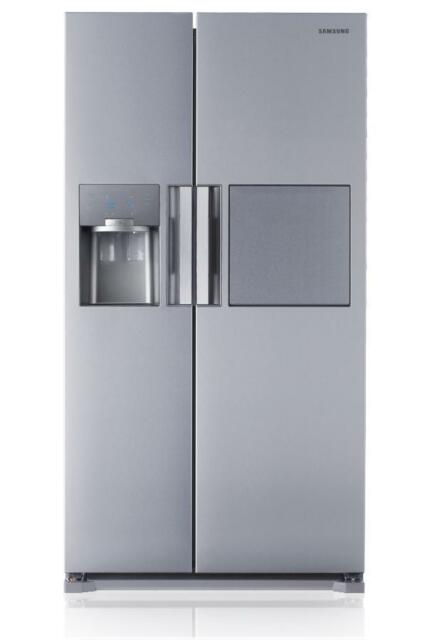 Samsung RS7778FHCSL 543 L Kühlschrank | eBay