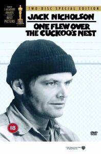 One-Flew-Over-The-Cuckoos-Nest-2-Disc-Special-Edition-1975-DVD