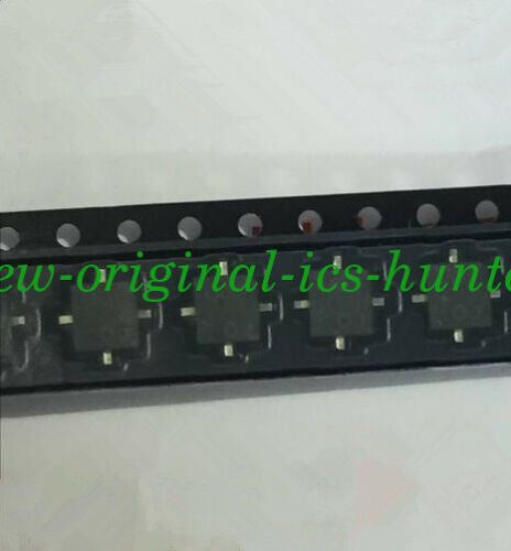 UDF pieces 1PCS MOSF RF N CH 10V PW-X Transistor h New 2SK3079A