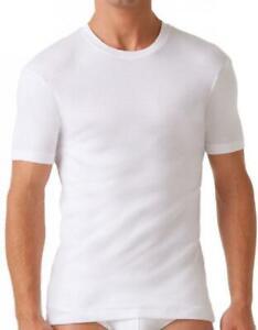 2xist-Men-039-s-Pima-Cotton-Crew-Neck-T-Shirt-041005-041005