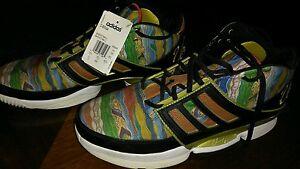 Adidas-x-UNDRCRWN-Chauncey-Billups-039-C-Billups-UK-10-5-FR-45-1-3-US-11