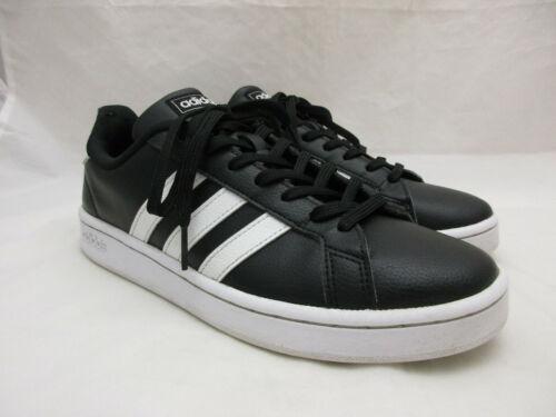 Adidas Neo Cloudfoam Sneaker Athletic Shoes Men's Siz… - Gem