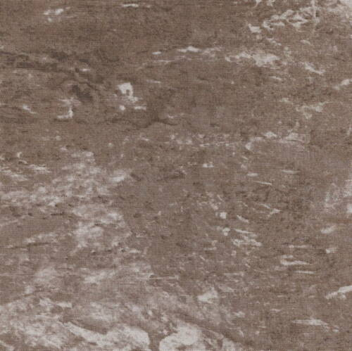 100/% Cotton CANDIES CHOCOLATE MARBLE BLENDER 140C FABRI-QUILT By The Yard