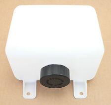 Wassereinspritzung Zusatztank Behälter 2,0L Wassertank Ausgleichsbehälter NEU