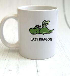 Lazy-Dragon-Lazy-Animals-Mug-amp-Coaster-Gift-Cup-Set
