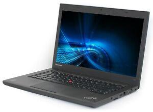 Lenovo-T440P-Core-i5-4th-Gen-2-6GHz-8GB-RAM-256GB-SSD-DVD-RW-14-034-WIN8