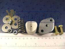 Nécessaire Réparation Poussoir Direction Peugeot 304 504 604 2è M 505 305 Tagora
