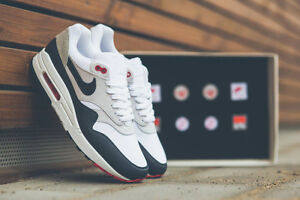 Air Max 1 Patch Sp Et