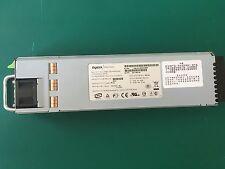 Sun Tyco 550W Power Supply  300-1852-04