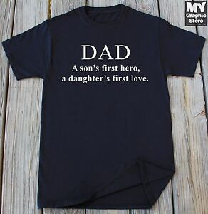 e3cab98c3 Father's Day shirt Dad and son shirt Gift for Daddy Dad and daughter ...